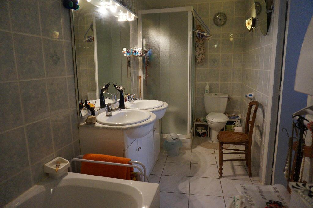 Achat Maison 5 pièces à Saint-Paul-de-Fenouillet - vignette-3