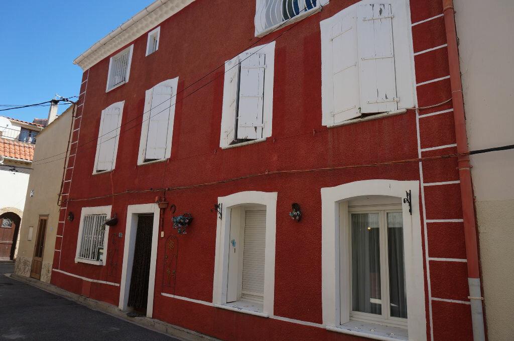 Achat Maison 5 pièces à Saint-Paul-de-Fenouillet - vignette-1