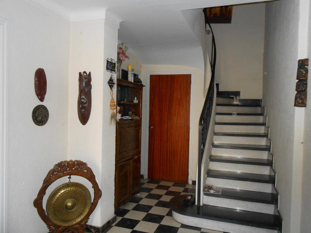 Achat Maison 6 pièces à Perpignan - vignette-4