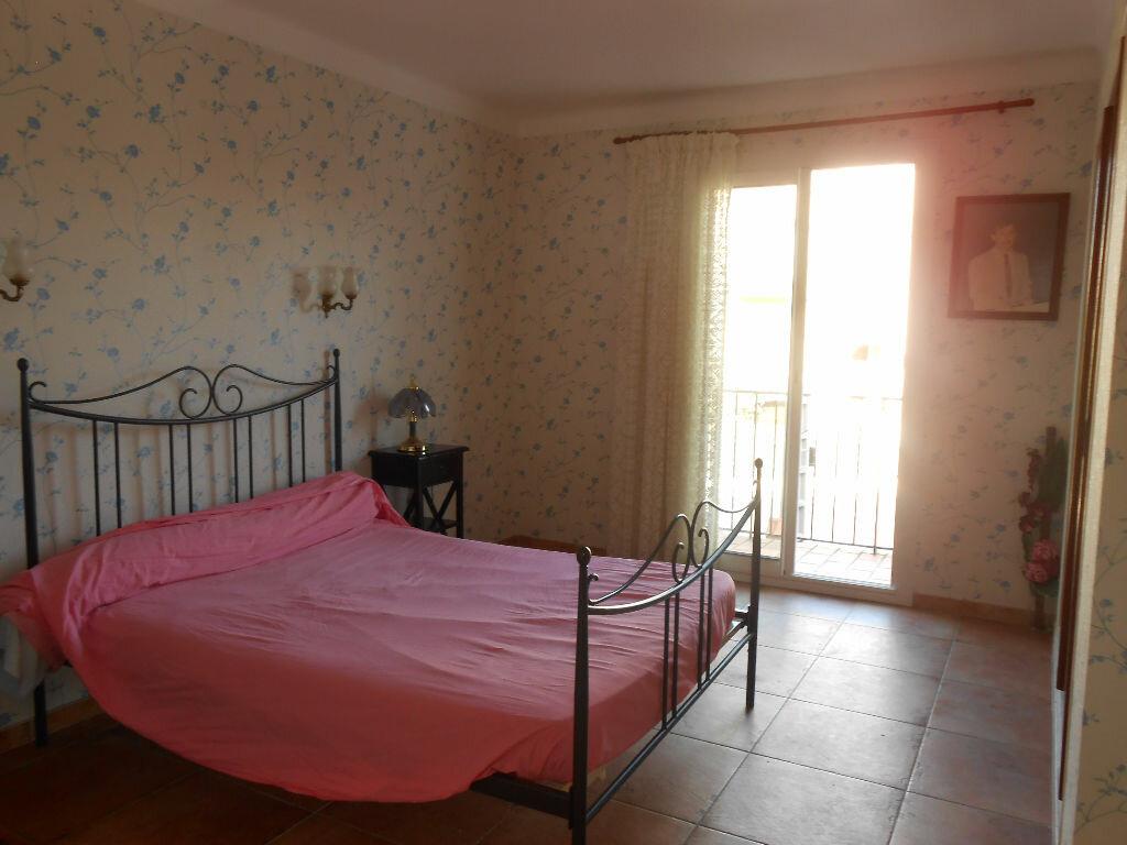 Achat Maison 6 pièces à Perpignan - vignette-11