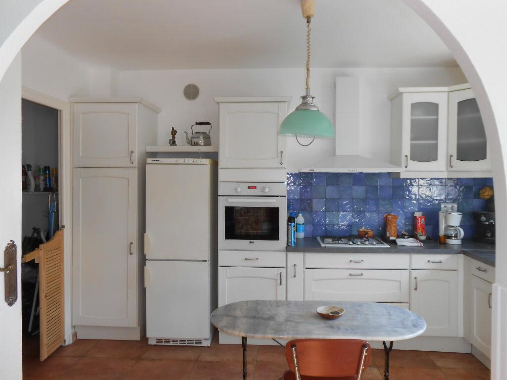 Achat Maison 6 pièces à Perpignan - vignette-13