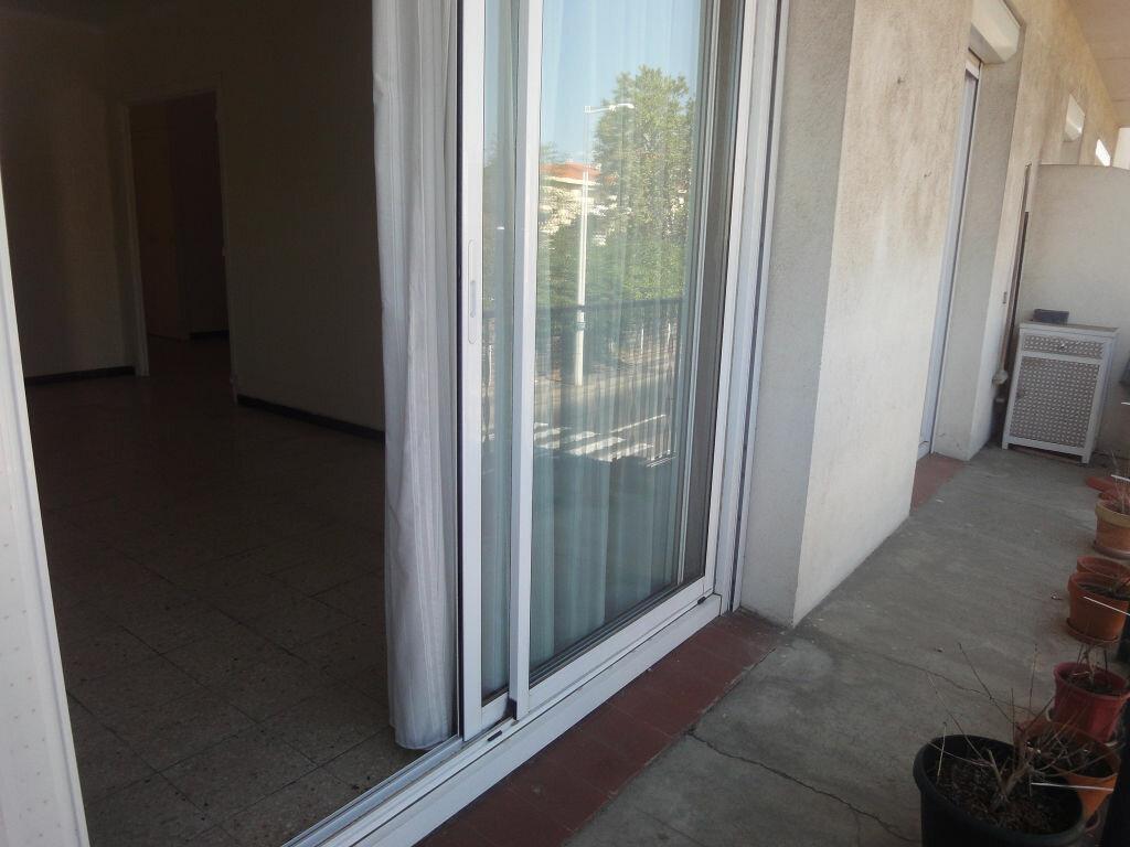 Achat Appartement 3 pièces à Perpignan - vignette-2
