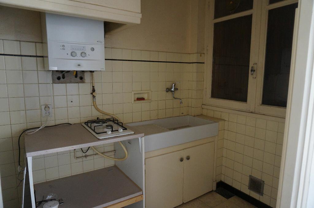 Achat Appartement 2 pièces à Perpignan - vignette-4