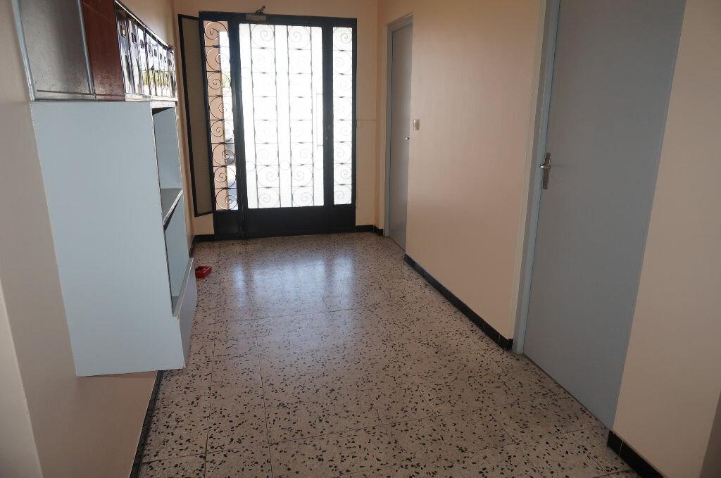 Achat Appartement 2 pièces à Perpignan - vignette-5