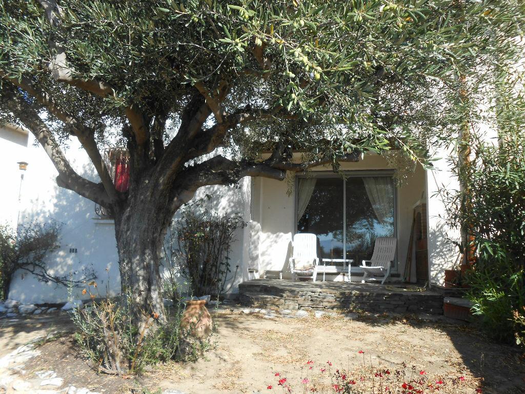 Achat Maison 4 pièces à Perpignan - vignette-5