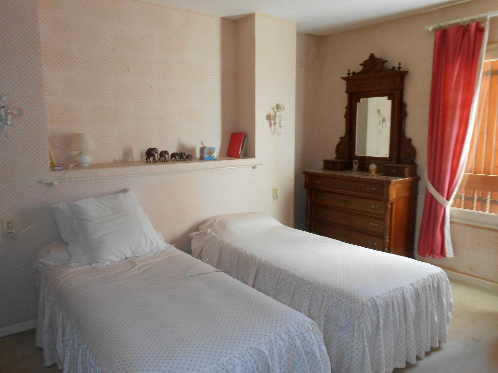 Achat Maison 4 pièces à Perpignan - vignette-7
