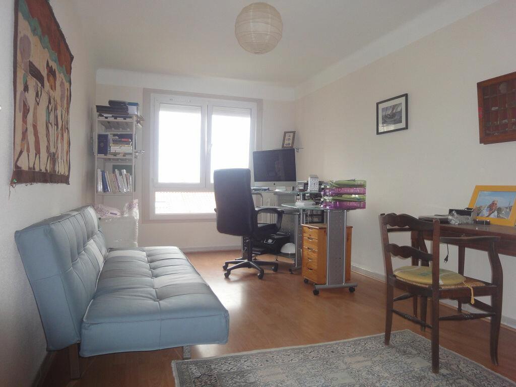 Achat Appartement 4 pièces à Perpignan - vignette-4