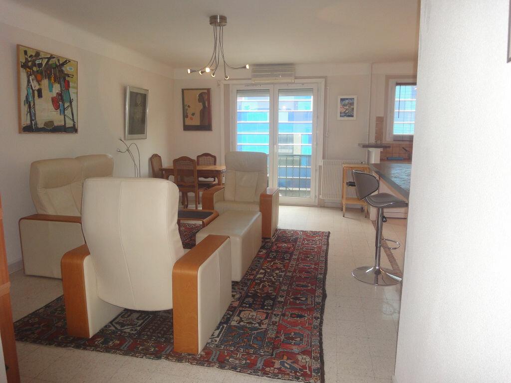 Achat Appartement 4 pièces à Perpignan - vignette-6