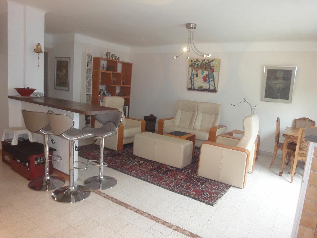 Achat Appartement 4 pièces à Perpignan - vignette-7