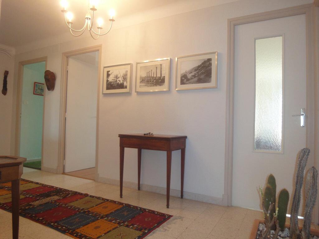 Achat Appartement 4 pièces à Perpignan - vignette-10