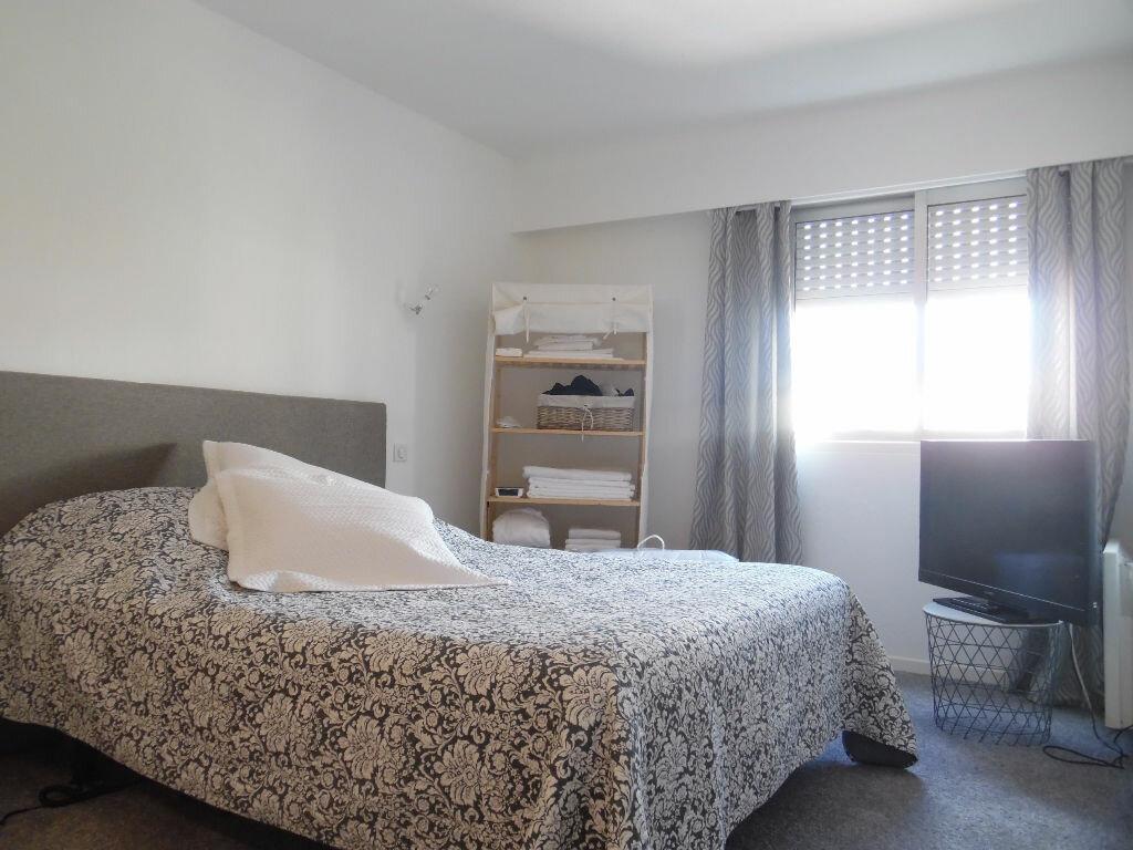 Achat Appartement 4 pièces à Nice - vignette-9
