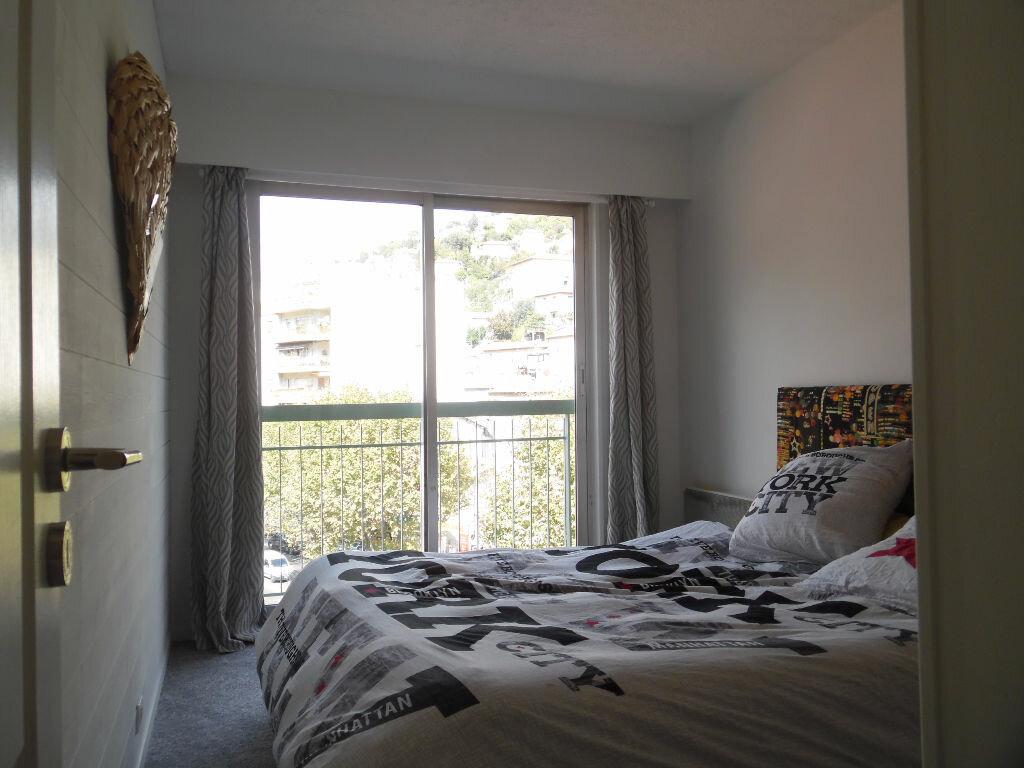 Achat Appartement 4 pièces à Nice - vignette-10