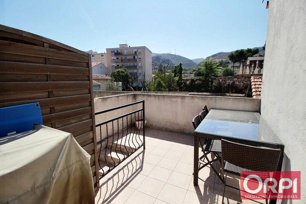 Achat Maison 3 pièces à Marseille 11 - vignette-1