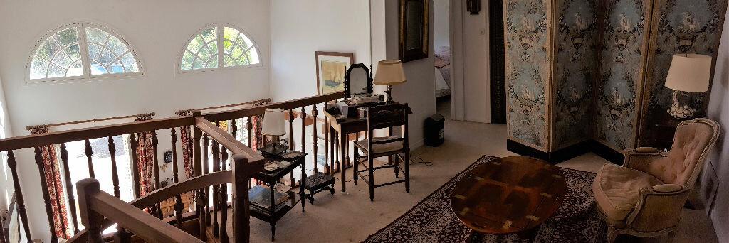 Achat Appartement 2 pièces à Hyères - vignette-8