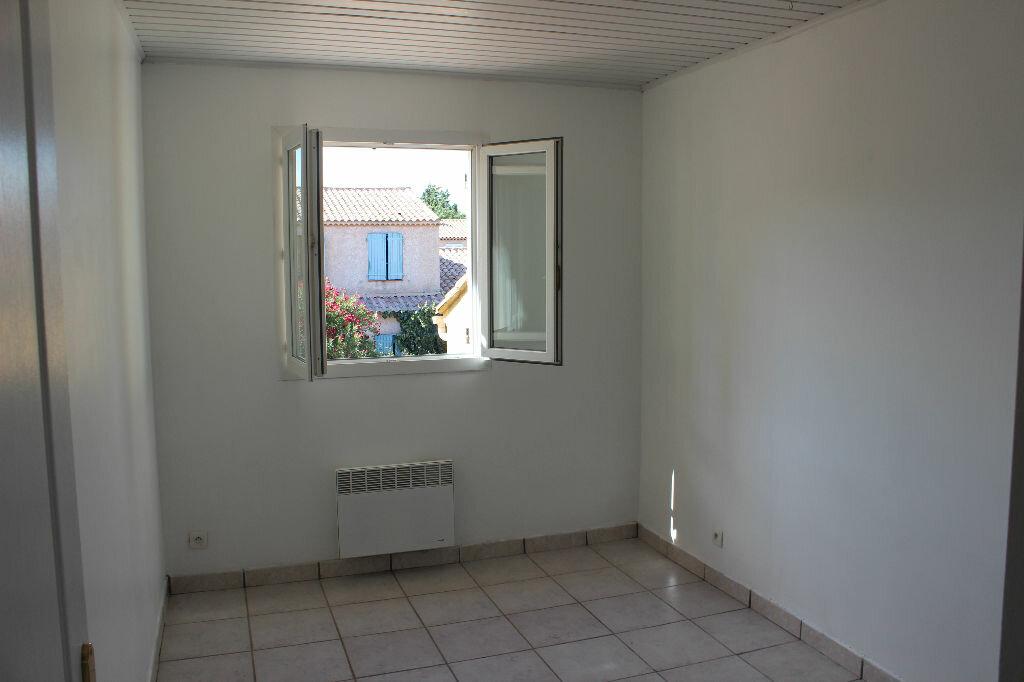 Achat Maison 4 pièces à Hyères - vignette-8