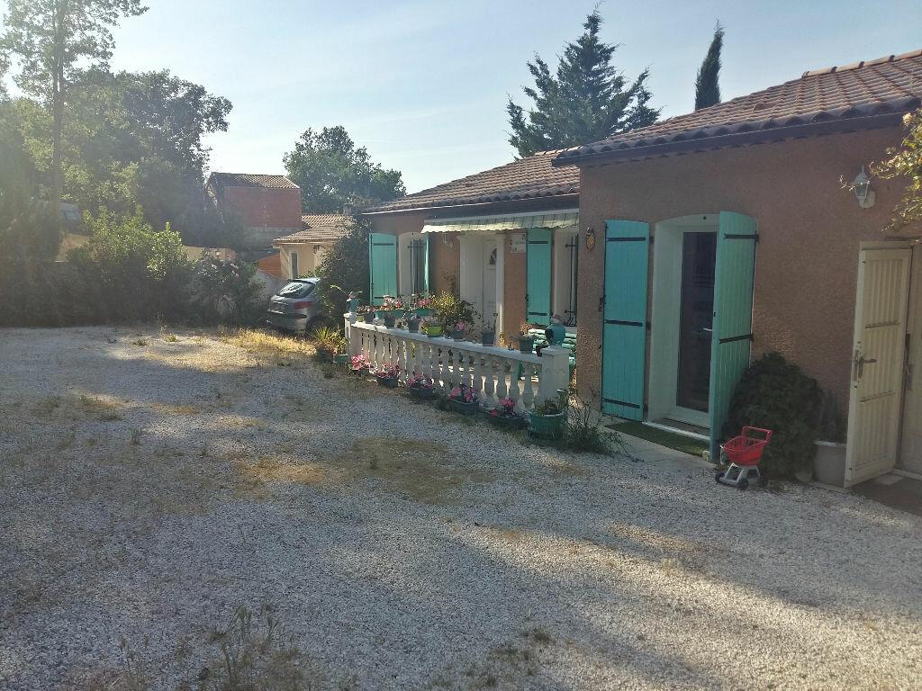 Achat Maison 3 pièces à La Celle - vignette-3