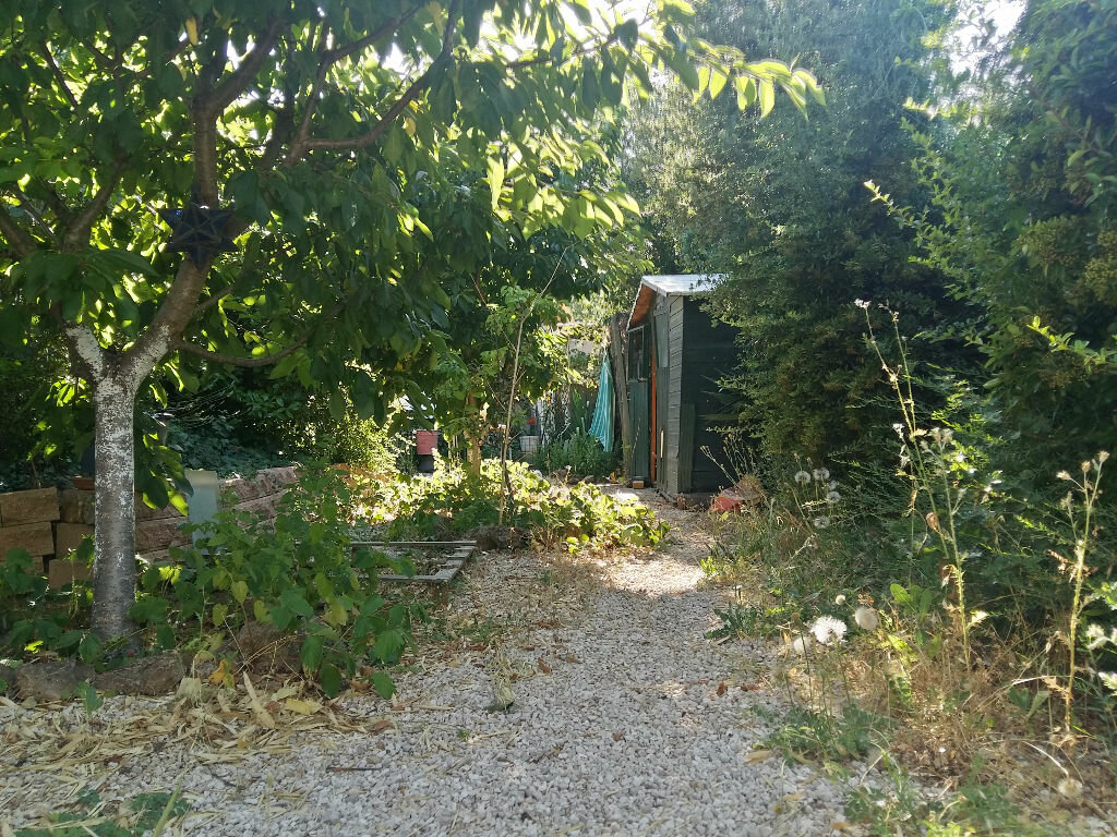 Achat Maison 3 pièces à La Celle - vignette-14
