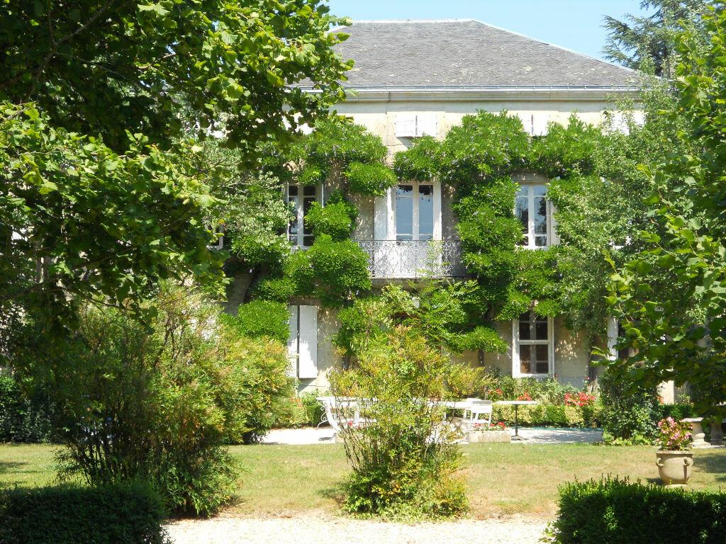 Achat Maison 16 pièces à Lempaut - vignette-1