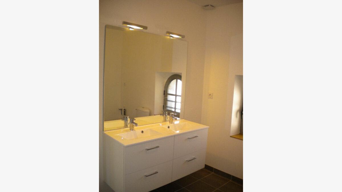 Location Appartement 3 pièces à Castres - vignette-5