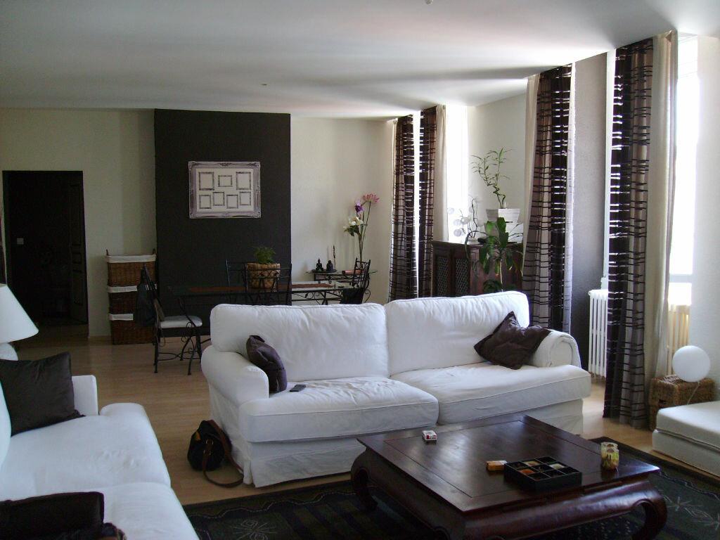 Achat Appartement 4 pièces à Castres - vignette-1
