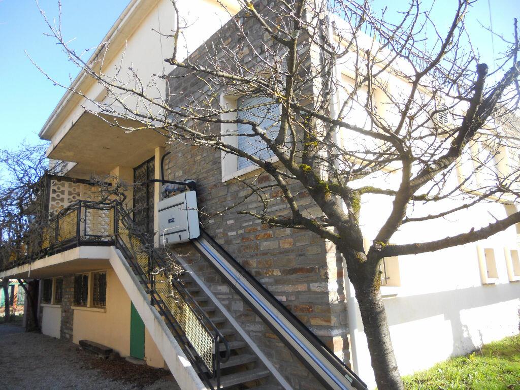 Achat Maison 17 pièces à Castres - vignette-2