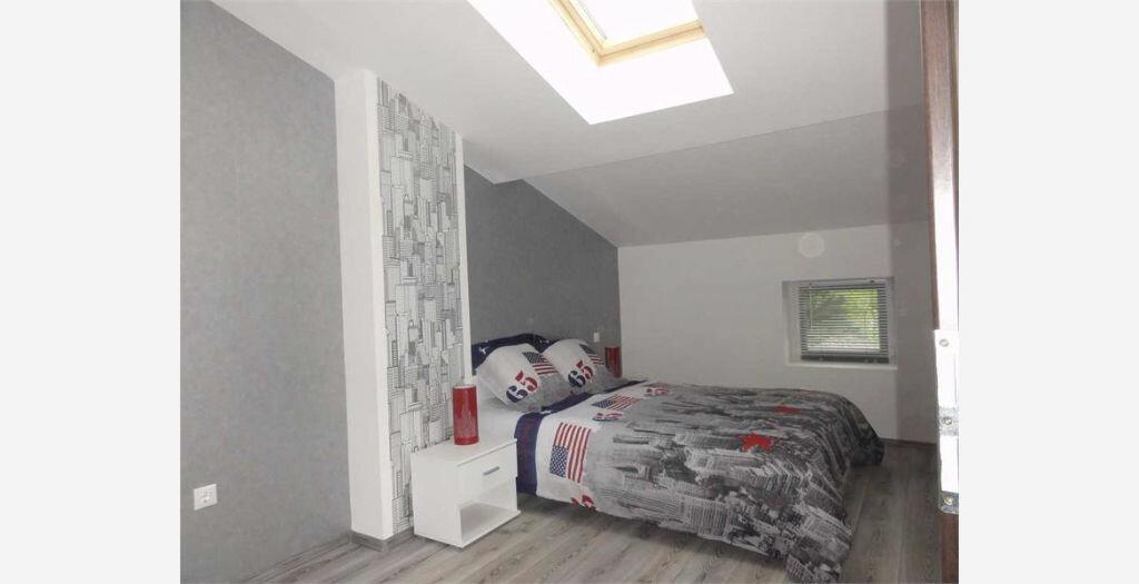 Location Appartement 2 pièces à Castres - vignette-2