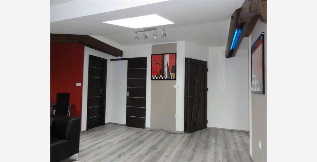 Location Appartement 2 pièces à Castres - vignette-3