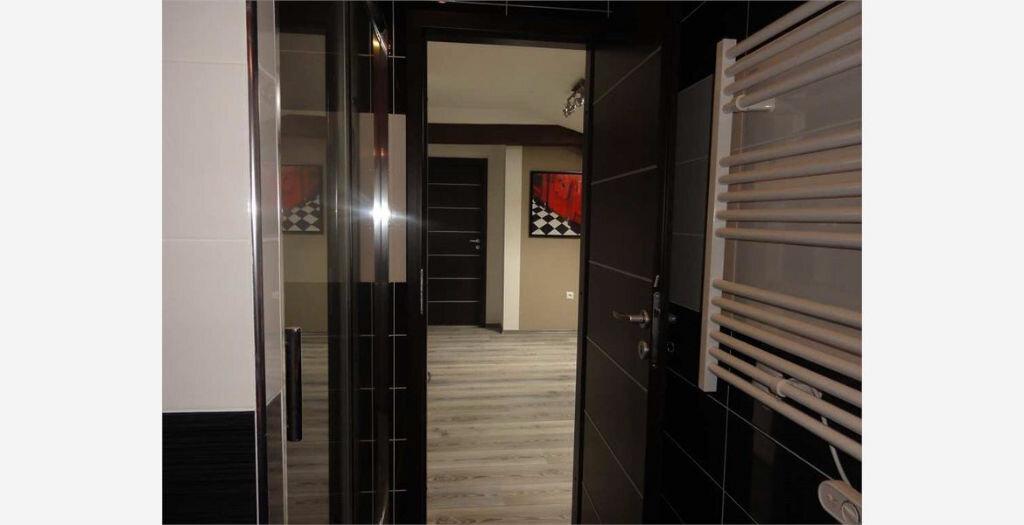 Location Appartement 2 pièces à Castres - vignette-5