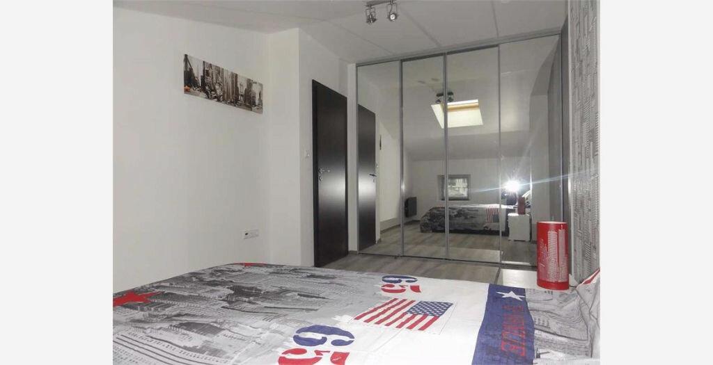 Location Appartement 2 pièces à Castres - vignette-6