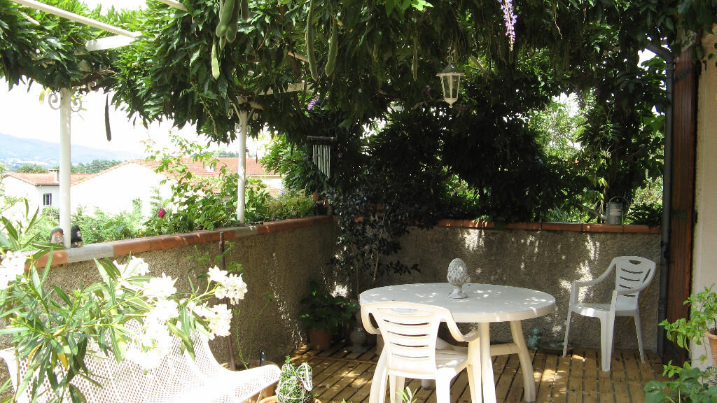 Achat Maison 7 pièces à Pont-de-Larn - vignette-3