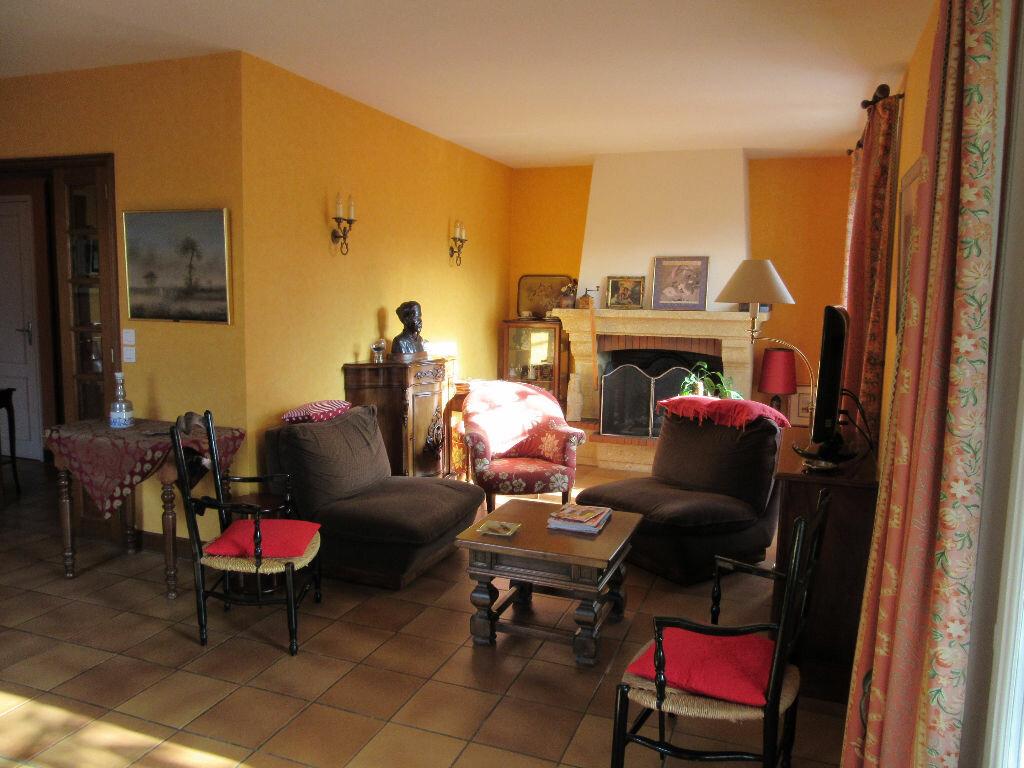Achat Maison 7 pièces à Pont-de-Larn - vignette-4