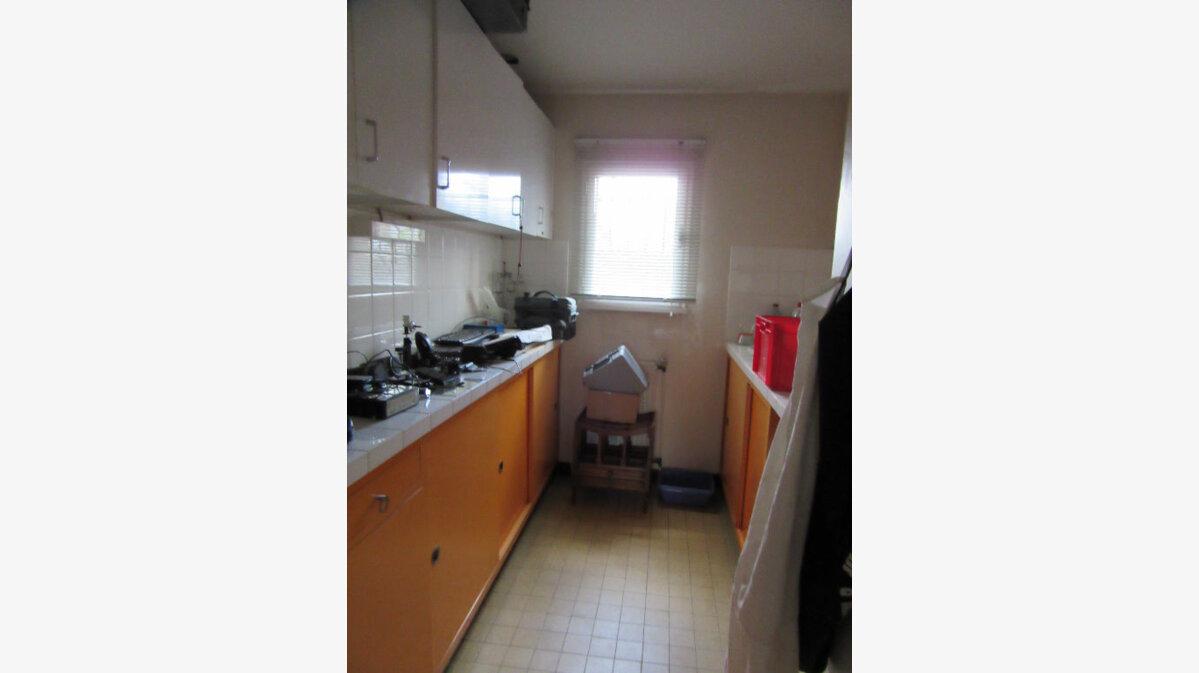 Achat Maison 7 pièces à Pont-de-Larn - vignette-6