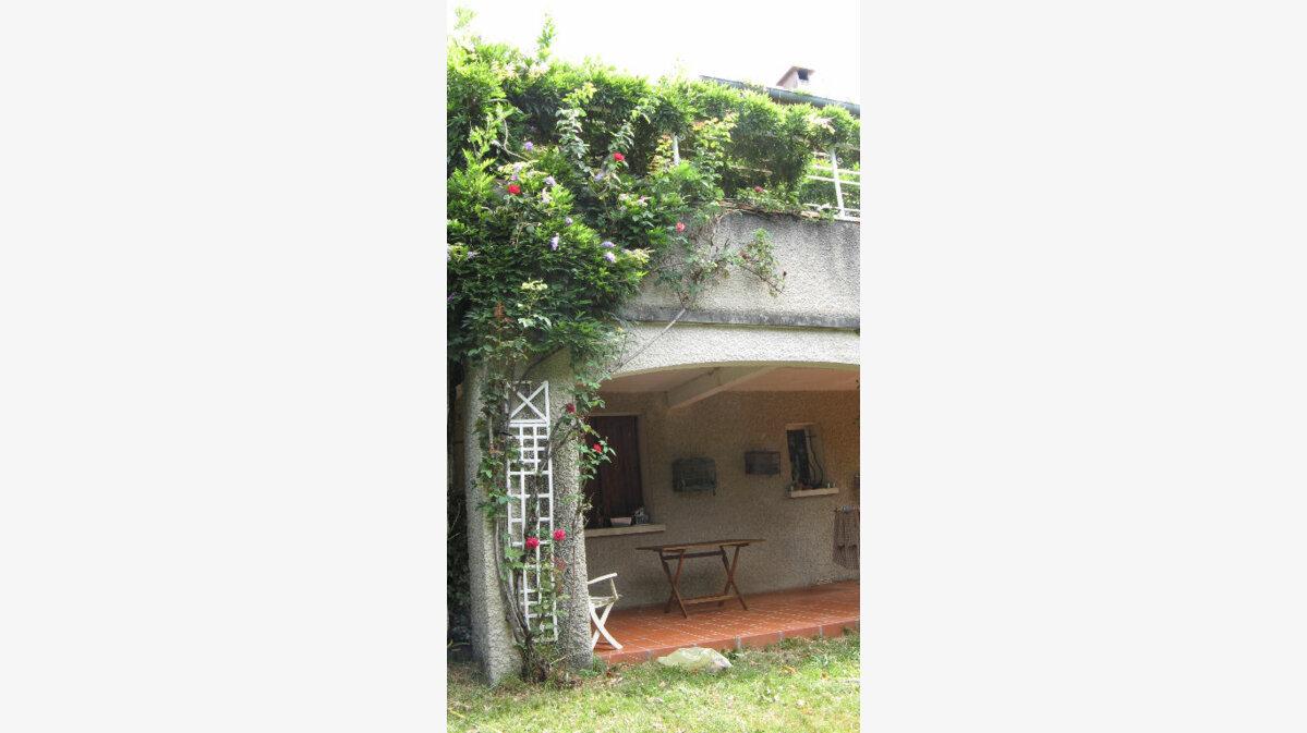 Achat Maison 7 pièces à Pont-de-Larn - vignette-7