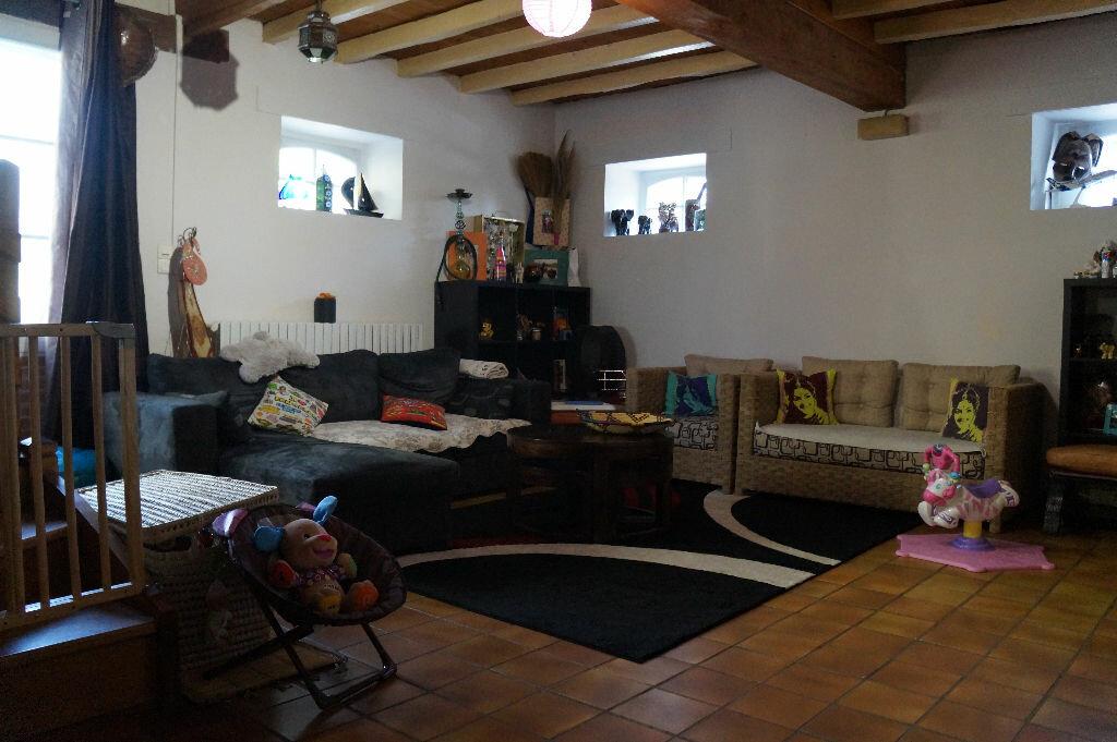 Achat Maison 8 pièces à Puylaurens - vignette-3