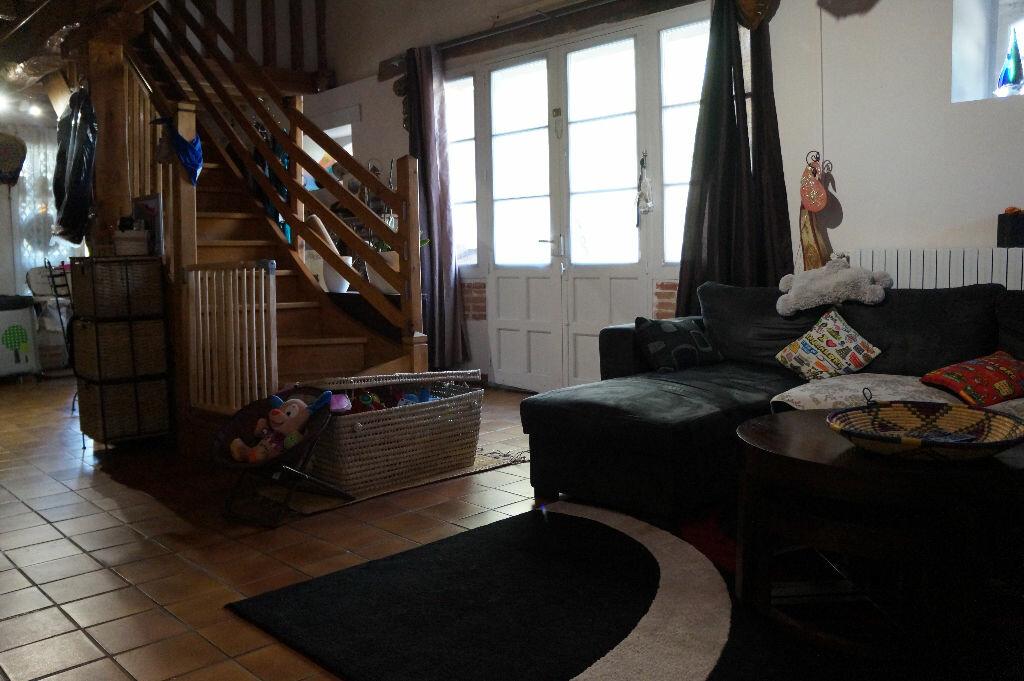 Achat Maison 8 pièces à Puylaurens - vignette-4