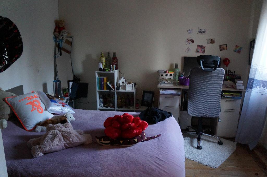 Achat Maison 8 pièces à Puylaurens - vignette-8