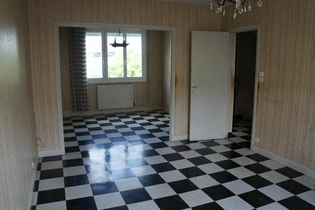 Achat Maison 4 pièces à Castres - vignette-2