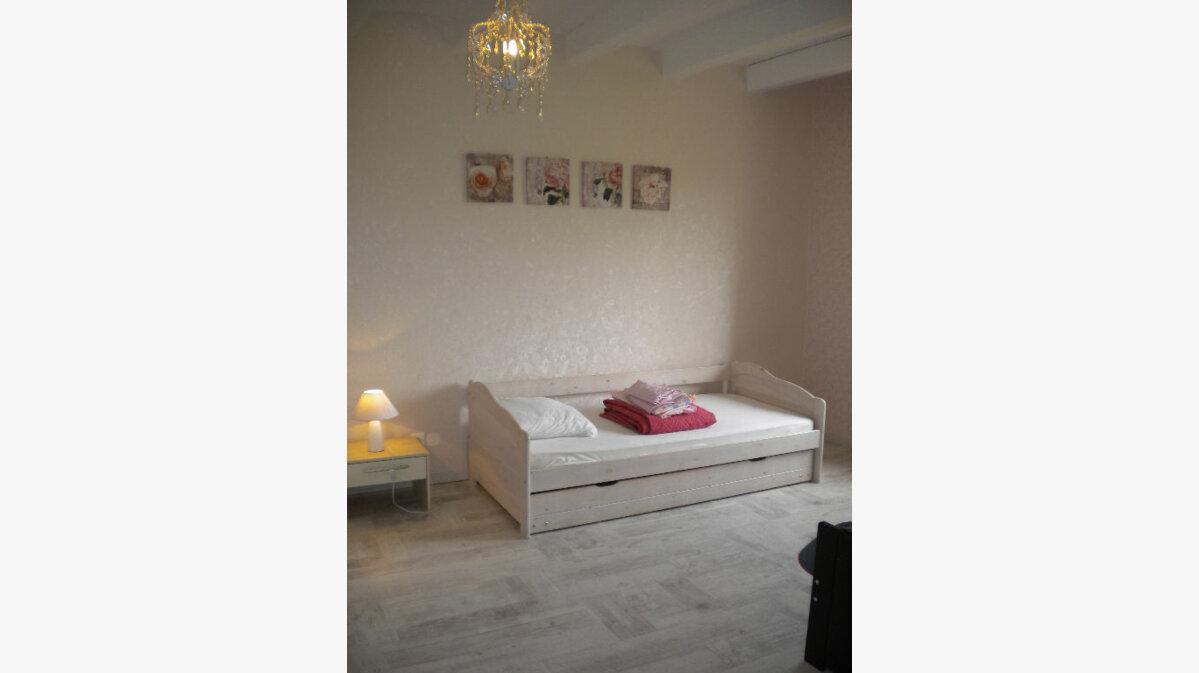 Location Maison 7 pièces à Castres - vignette-4