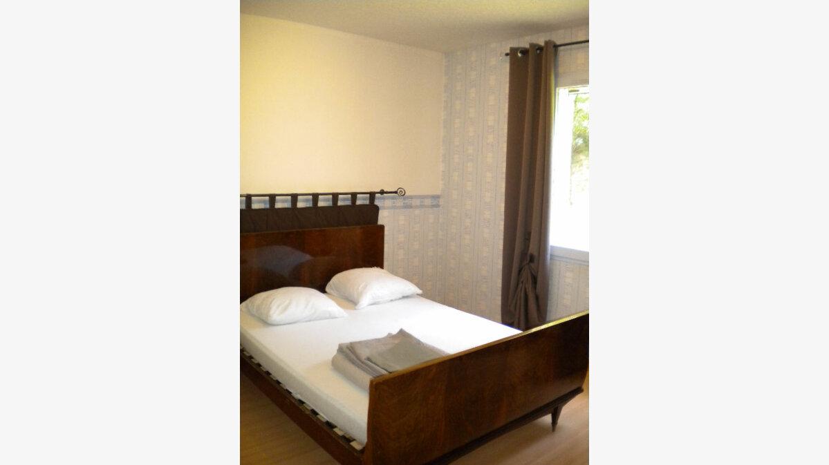Location Maison 7 pièces à Castres - vignette-6