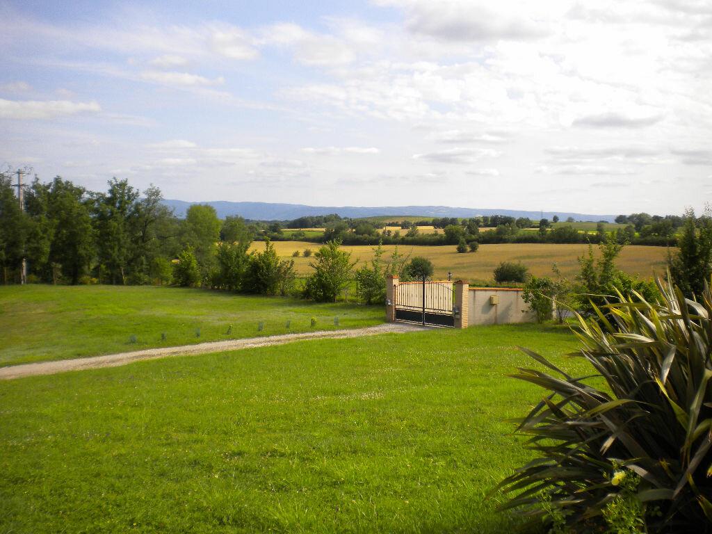 Location Maison 7 pièces à Castres - vignette-7