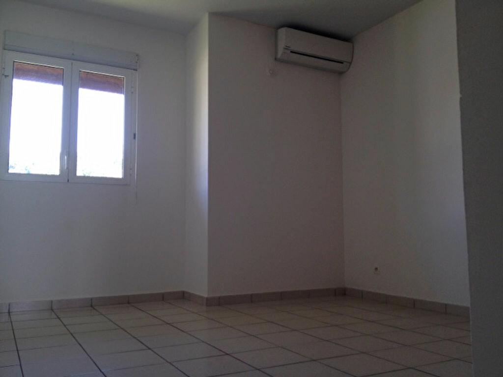 Achat Appartement 2 pièces à Remire-Montjoly - vignette-6