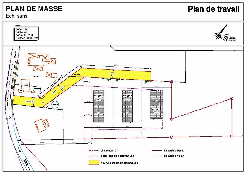 Achat Entrepôt  à Matoury - vignette-1