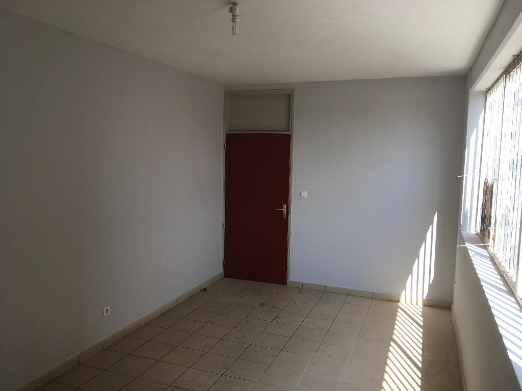 Achat Appartement 2 pièces à Cayenne - vignette-3