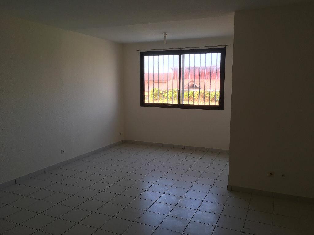 Achat Appartement 2 pièces à Cayenne - vignette-4
