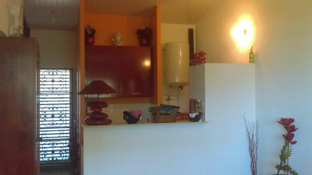 Achat Appartement 3 pièces à Cayenne - vignette-4