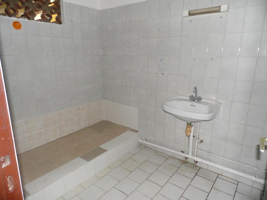 Location Appartement 2 pièces à Cayenne - vignette-4
