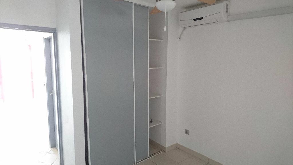 Achat Appartement 2 pièces à Cayenne - vignette-5