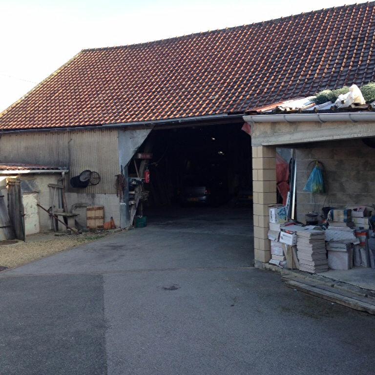 Achat Maison 11 pièces à Margny-lès-Compiègne - vignette-3