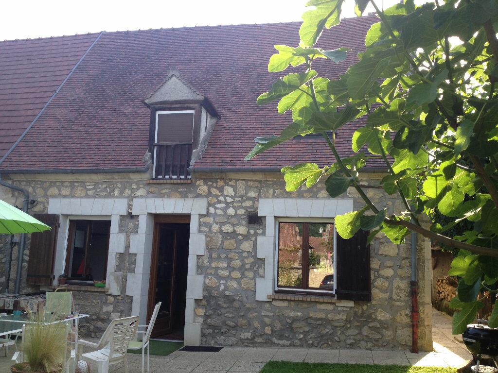 Achat Maison 4 pièces à Coudun - vignette-1