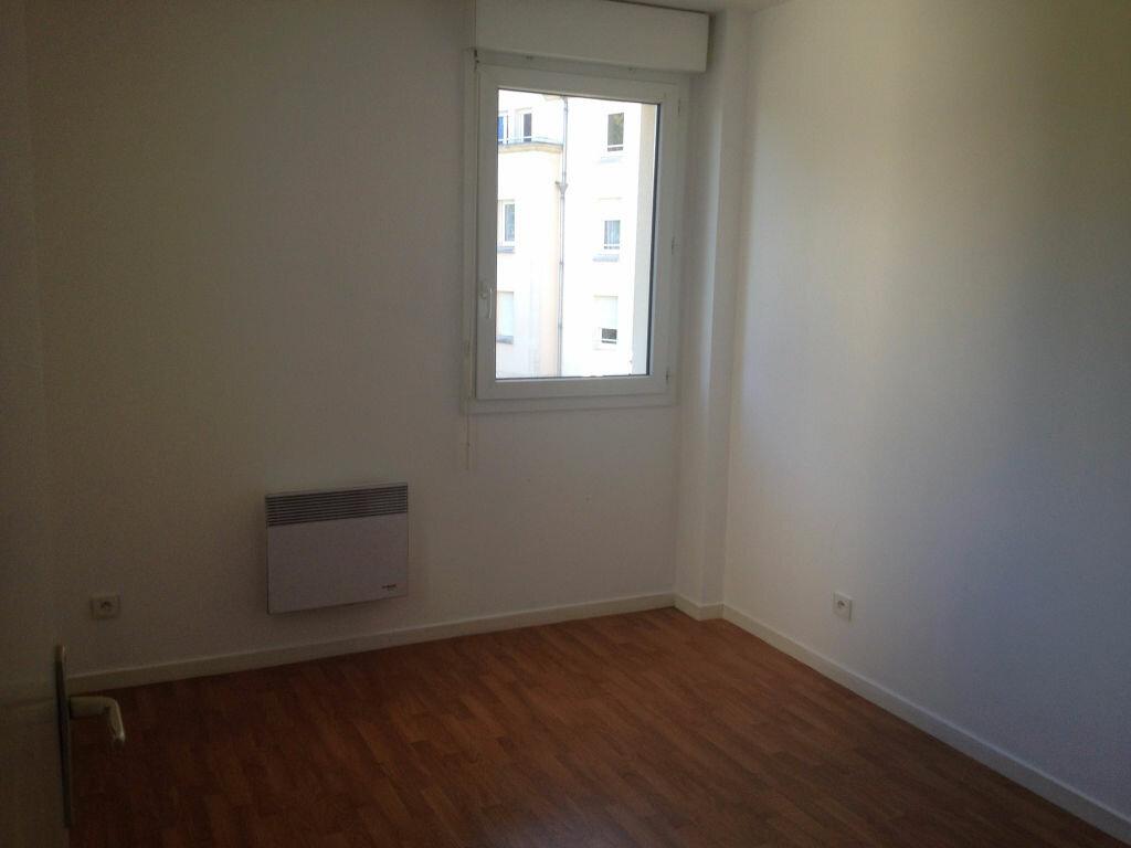 Achat Appartement 3 pièces à Margny-lès-Compiègne - vignette-2